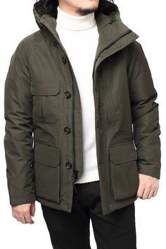 LANA RICH - GTX MONTAÑA CHAQUETA de la chaqueta de Gore-Tex de montaña [ex MEN 11 edición de mayo]   Bekku HOMME