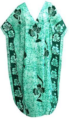 Women's Plus Size Nightgowns Batik Dress, Caftan Dress, Kaftan, Maxi Gowns, Casual Dresses For Women, Night Gown, Lounge Wear, Black And Grey, Plus Size