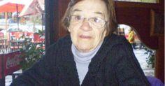 """Encontraron a Alicia, la abuela de 78 años que había desaparecido Una persona la identificó en la zona de Luro y Corrientes y lo comunicó al 911. Según se informó, la mujer se encuentra en buen estado, aunque estaba """"desorientada"""". Ya se reencontró con su familia."""