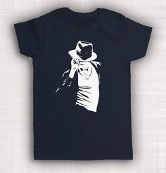 Michael Jackson Thriller MJ Women'S T Shirt | eBay