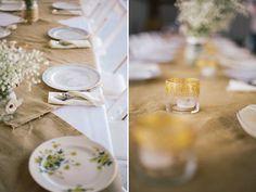 wedding details, weddings, wedding photography