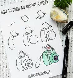 21 Surprisingly Simple Summer Doodle Art For Beginners Tutorials! Need some simple doodle art for beginners? This post is FOR YOU! The perfect way to liven up your bullet journal is with art and little doodles. Bullet Journal Banner, Bullet Journal Notebook, Bullet Journal Ideas Pages, Bullet Journal Inspiration, Bullet Journal For Beginners, Doodle Inspiration, Bullet Journal How To Start A Layout, Journal Ideas Tumblr, Bullet Journal Index