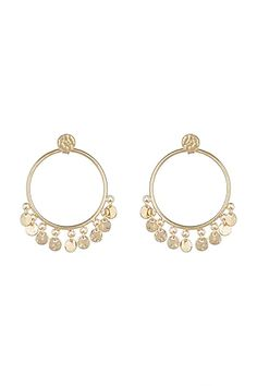 DIANE SINGH Featuring a pair of 18 Kt gold plated handcrafted hoop earrings, set in silver metal. Indian Fashion Designers, Pernia Pop Up Shop, Designer Earrings, Gold Earrings, Jewelry Design, Plating, Silver Metal, Diwali, Hoop