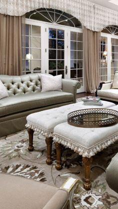 2239 best million dollar interiors images in 2019 home decor rh pinterest com