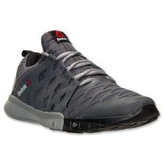 c8a470a15e82f2 Men s Reebok ZRX TR Training Shoes