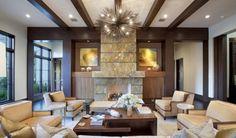 Meet Florida's leading interior design firm Marc-Michaels