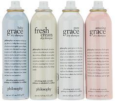 540 Flavors Philosophy Ideas In 2021 Philosophy Philosophy Beauty Shower Gel