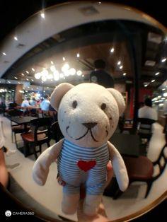 Snowman, Teddy Bear, Toys, Outdoor Decor, Animals, Home Decor, Activity Toys, Animales, Decoration Home