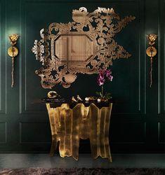 KOKET-luksusowa-marka-mebli-juz-w-Polsce-addicta-mirror-obssedia-console-flora-sconce