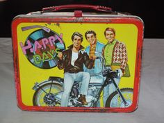 31 Lunch Boxes From The 1970s That Are Worth A Lot Of Money