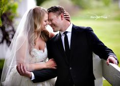 Bride and Groom Portraits | Lakeside Ranch Reno
