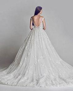 Divas bajo la luna - Una colecci�n especial de vestidos de noche