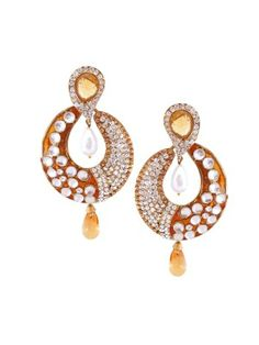 High5store brings you classic, elegant and high fashion brand jewellery collection with unmatched quality and style also with free shipping service all over india. Check out : http://www.high5store.com/shop/jewellery-online