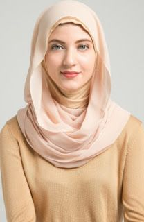 Beautiful Women Over 40, Beautiful Muslim Women, Most Beautiful Faces, Beautiful Eyes, Beautiful Hijab Girl, Beautiful Girl Image, Hijabi Girl, Girl Hijab, Modern Hijab Fashion