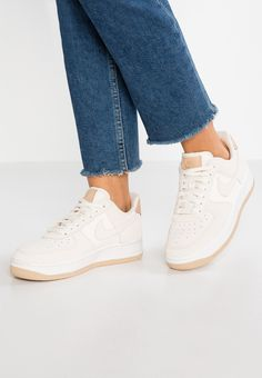 259 Best shoes images in 2020 | Shoes, Me too shoes, Cute shoes