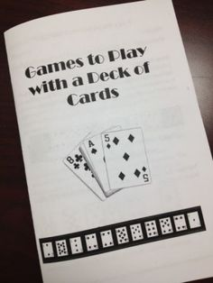 Math Games with a Deck of CardsFactoring Quadratic Expressions Using X Box Method  This worksheet  . Al Lighting Al5250. Home Design Ideas