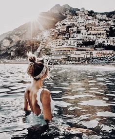 Italy / positano / travel / vacation ideas / photography tips / cool things . - Italy / positano / travel / holiday ideas / photography tips / cool stuff / tre … – - Film Pictures, Travel Pictures, Travel Photos, Vacation Pictures, Sea Pictures, Italy Pictures, Nature Pictures, Vacation Ideas, Vacation Trips