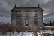 "abandoned house"" data-componentType=""MODAL_PIN"