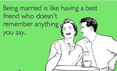 I am a Phase 10 Master! Lol So True, True True, Quotes Flying, Phase 10 Master, Funny Bird, Wednesday Humor, Marriage Humor, Funny Marriage Quotes, Dating Humor