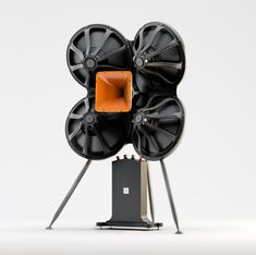 Open Baffle акустика Bespoke p 18 Reflector Audio Open Baffle Speakers, High End Speakers, Horn Speakers, Diy Speakers, Fi Car Audio, Hifi Audio, Dj Sound, Speaker Box Design, Acoustic Design