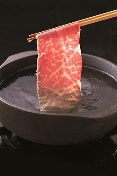 しゃぶしゃぶ Shabu Shabu, Food Photography Tips, Japanese Food, Food Styling, Asian Recipes, Packaging Design, Drinking, Spirit, Beef