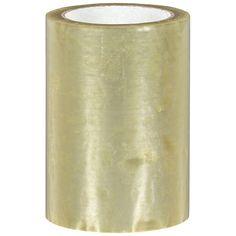 Adress-Schutz-Folie Pillar Candles, Madness, Packaging, Taper Candles