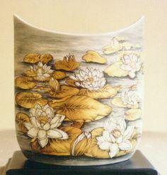 http://www.porcelainpainters.com/gold.html