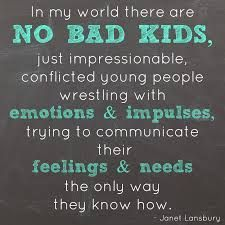 There are no bad kids. there are no bad kids good teacher quotes Toddler Discipline, Positive Discipline, Discipline Quotes, Behavior Quotes, Conscious Discipline, Conscious Parenting, Teaching Quotes, Education Quotes, Health Education