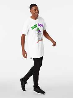 'Japanese Racecar - Skyline GTR Hakosuka - Godzilla - kpgc T-Shirt by KYGSales Cute Halloween, Vintage Halloween, Neck T Shirt, Shirt Sleeves, Lange T-shirts, Moroccan Style, Nature Quotes, Boutique, Summer Girls