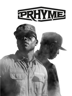 Royce da 5'9 and DJ Premier - PRhyme (Video)
