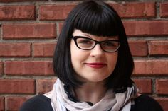 Tabitha Jensen was named executive director of Seattle's Teen Feed in May 2013.