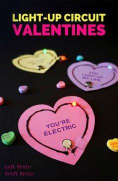 25 EPIC Valentines D
