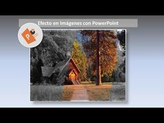 ANIMACIÓN EN IMÁGENES EFECTO _ BLANCO NEGRO A COLOR - CON POWERPOINT - YouTube Youtube, Art, Black White, School, Colors, Art Background, Kunst, Performing Arts, Youtubers