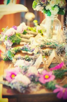 bohemian-hippie-wedding-38