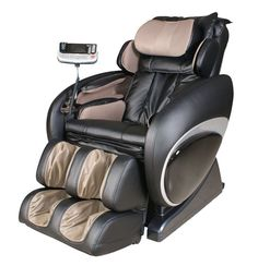ijoy massage chair seat cover