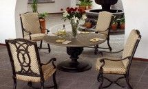 Bold Outdoor Patio Furniture Picture » Part 858