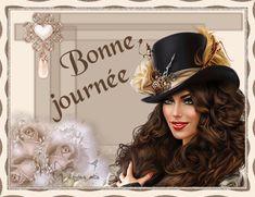 """Résultat de recherche d'images pour """"BONNE JOURNEE STEAMPUNK"""""""