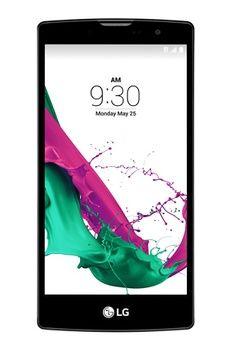 Mobile nu G4C Lg