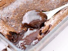 chocolat noir, oeuf, sucre, beurre