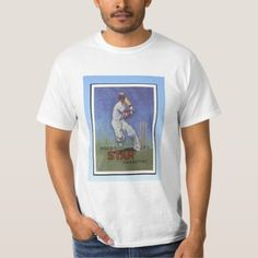 Vintage poster, Wills Star cigarettes, Cricketer T-Shirt   #everything #tattoos #technology cricket sport, cricket ideas, cricket drawing, back to school, aesthetic wallpaper, y2k fashion Cricket Logo, Cricket Sport, Cricket Quotes, Aesthetic Wallpapers, Vintage Posters, Vintage Shops, Back To School, Running, Stars