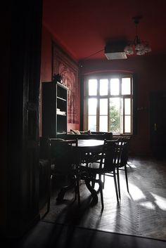 JamAero.com Windows, Curtains, Home Decor, Blinds, Decoration Home, Room Decor, Draping, Home Interior Design, Ramen