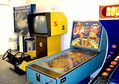 Игровые автоматы ddr windjamer игровые аппараты