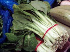 hu - A Pak Choy, vagyis a bordáskel a káposztánk kínai rokona Pak Choy, One Pot Meals, Wok, Cabbage, Vegetables, Cabbages, Vegetable Recipes, One Pot Wonders, Brussels Sprouts