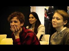 SIMO EDUCACIÓN - Salón de Tecnología para la Enseñanza - Inicio