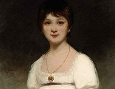 """jane austen - did you know her family raised chickens and other small farm animals? Read """"The Parson's Daughter"""" - excellent biography!"""
