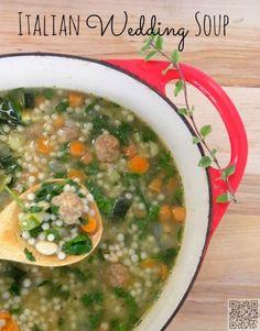 26 #recettes de Couscous #simple et délicieux... → Food