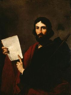 Happy Feast Day of St James the Greater – July 25 #pinterest The 12th-century Historia Compostelana commissioned by bishop Diego Gelmírez provides a summary of the legend of St. James as it was believed at Compostela. Two propositions are central to it: first, that St. James preached the gospel in Iberia as well as in the Holy Land; second, that after his martyrdom...........