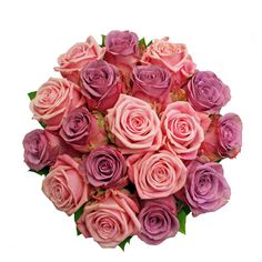 Flowers, Plants, Wedding, Weddings, Valentines Day Weddings, Plant, Royal Icing Flowers, Flower, Marriage
