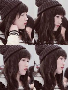 Watanabe Mayu AKB48 Team B