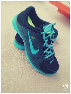 #running #workout
